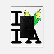 IheartIA v1 Picture Frame