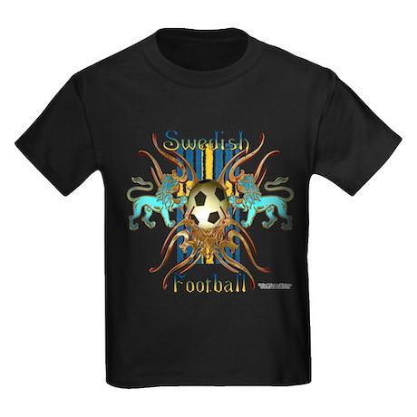 Peyton's Bowl Dog T-Shirt