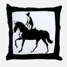 Design2 Throw Pillow
