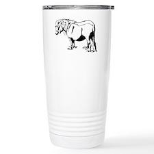 miniwater Travel Mug