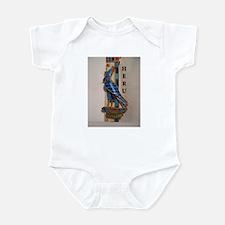 HORUS/HERU Infant Bodysuit