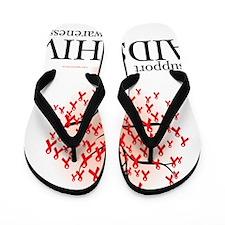 AIDSHIV-Tree Flip Flops