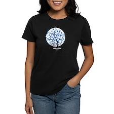 Child-Abuse-Tree Tee