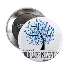 "Child-Abuse-Tree 2.25"" Button"