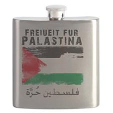 freepalestineenggerm Flask