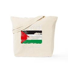 freepalestineengfrenw Tote Bag