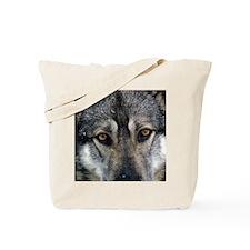 angeldpi300 Tote Bag