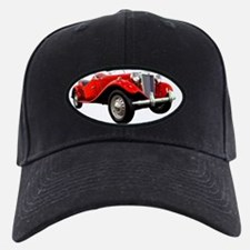 mg td copy Baseball Hat