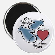 Raynaud's Phenomenon Magnet