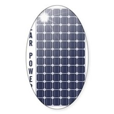 Solar_Panel_4_Color.gif Decal