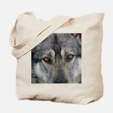 angelcafepress Tote Bag
