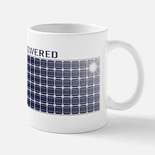 Solar-Panel_Horizontal Mug