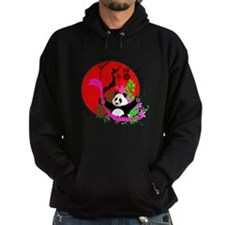 Japan Earthquake Relief Support 3D P Hoodie