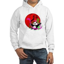 Japan Earthquake Relief Support  Hoodie