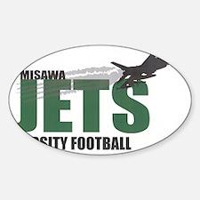 jets_logo Decal
