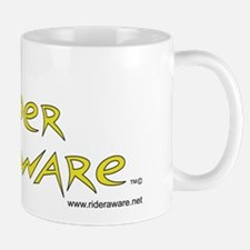 Rider1_Aware Mug
