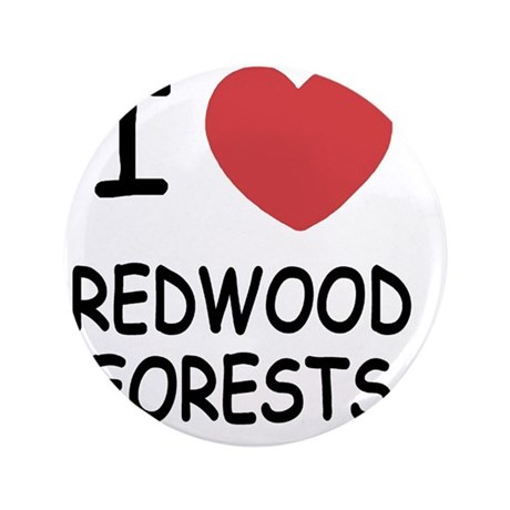 "REDWOOD_FORESTS 3.5"" Button"