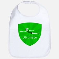 Ultimate Frisbee Bib