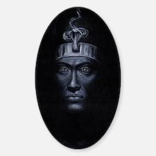 Akhenaten Decal