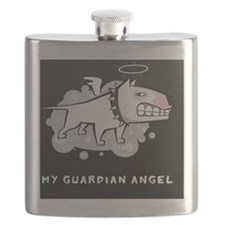 angelblack2 Flask