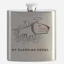 angel Flask