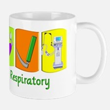 Jody Respiratory 1 Mug