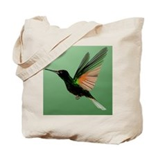MOM. The greatest gift of all INSIDECard Tote Bag