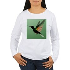 MOM. The greatest gift T-Shirt