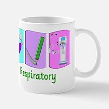 Jody Respiratory 2 Mug