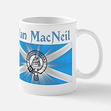 macneil-shirt-001a1a Mug