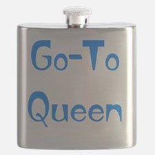 Go-To Flask