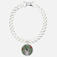 RousseauDreamCat8x10 Bracelet