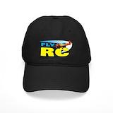 Aircraft Black Hat