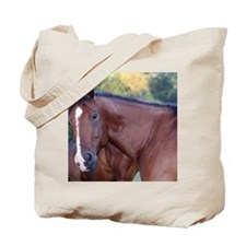 gulliver says whos there july 10 Tote Bag