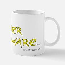Rider1_Aware_CMYK Mug