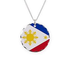 Philippines Necklace