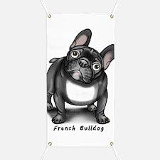 bulldog2b(t) Banner