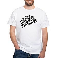 THJ Shirt