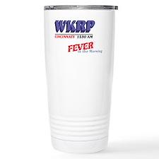 wkrpfever-04 Travel Mug