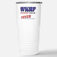 wkrpfever2-04 Travel Mug