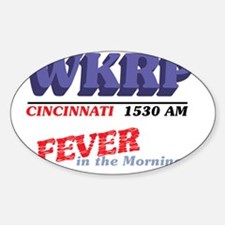 wkrpfever2-04 Decal