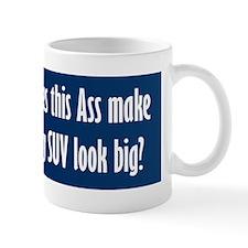 cp_ass_suv Mug