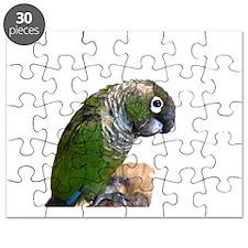rin cutie Puzzle