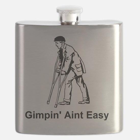 Gimp.gif Flask