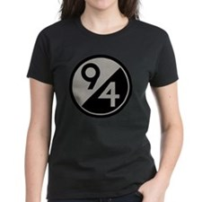94th Division Tee