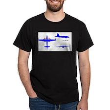 AAAAA-LJB-289-ABC T-Shirt