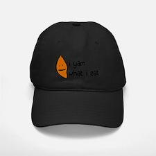 yam shirt Baseball Hat