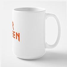 pr Large Mug
