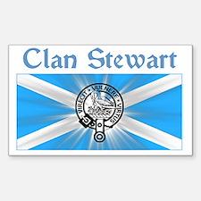 stewart-shirt-001a1a Decal