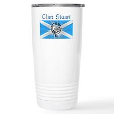 stuart-shirt-001a1a Travel Mug